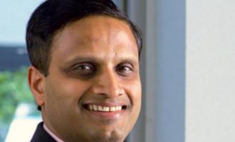 Infosys CEO Sikka resigns, Pravin Rao takes charge