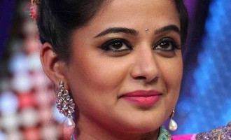 Priyamani, Sonia for VR, it is Dasharatha film