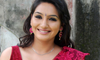 Ragini special for May 24, birthday special