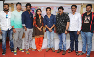 Raj Vishnu, repair for remake