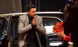 'Raju Kannada Medium' Review
