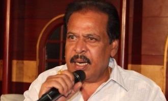 Govindu concern, title in Kannada stressed