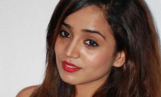 Sanjana of Big Boss clarifies, I was not removed