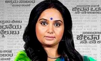Sathya Kathe from Shruthi, new nonfiction in Udaya