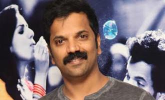 Satish in Ganesh Medicals, second for same producer