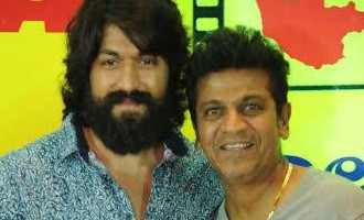Don't make films for insurance, Shiv and Yash advice