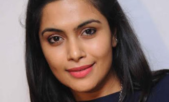 Sonu Shalini IAS deferred, Nikil is busy