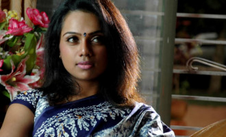 'Soundarya Nilaya' : horror dose