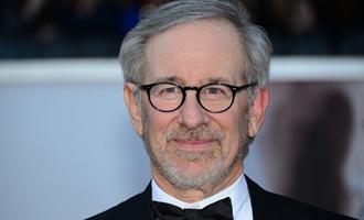 Steven Spielberg voice, Ramesh Rai Kamaal