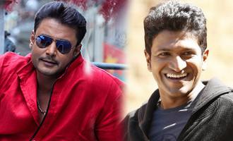 Top 10 Kannada Movies of 2017