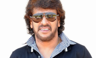 Uppi tweets, ban China products