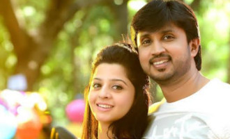 Brisk shoot for Gowdru Hotel, Pon Kumar film