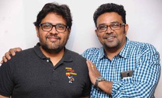 Kempirve socially relevant, Venkat-Lakshman venture
