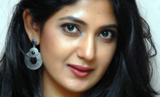 Yagna Shetty exit, growth in role is reason