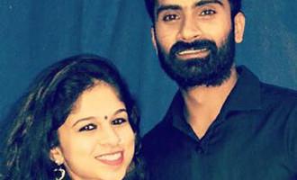 Yogi wed Sahitya, marriage in November