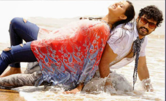 Yuga Purusha back in news, Arjun Dev debut