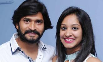 Rankal Raate Preview