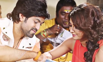 Santhu Straight Forward Review