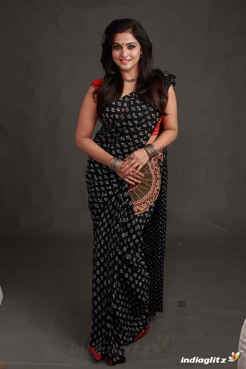 original naked malayalam actress