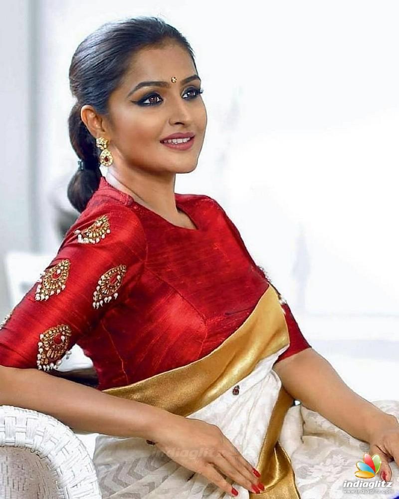 remya nambeesan photos - tamil actress photos, images, gallery
