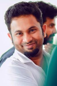 Aiswarya Vilasam Gunda Sangham