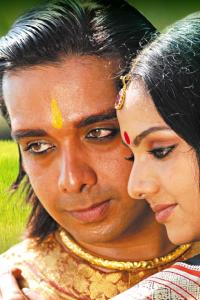 Watch Kalchilambu trailer