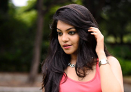 Ahana is back after a hiatus opposite Nivin Pauly