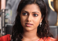 Amala Paul encourages the Bhavana