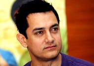 Aamir Khan facing problems in buying ancestral home in Banaras