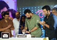 Anarkali movie success celebration Exclusive gallery