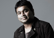 Did AR Rahman copy Malayalam tune?