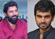 Ashok is enthralled by Nivin Pauly's Performance