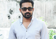 Asif Ali in the return path
