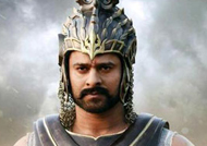 'Baahubali' to collect another 100 Crores