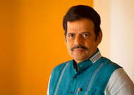 Balachandra Menon to direct another flick!