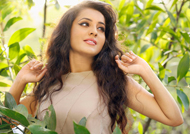 Bhama opines that women oriented films are not in Kerala because of heroes