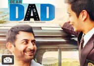 Dear Dad Movie Gallery