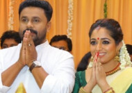 WOW! Dileep and Kavya Madhavan to come together...