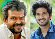 'Kammati Paadam' to Hindi and Telugu sans Rajeev Ravi