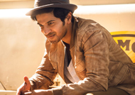 Dulquer Salmaan Evolution as a star in a video!