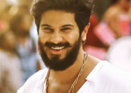 'And the Oscar goes to' Dulquer Salmaan!