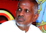 Shocking: Ilaiyaraja Boycotts National Award for Tharai Thappattai'