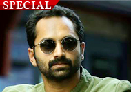 7 Fahadh Faasil films to watch out for