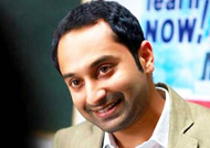 Fahadh Faasil to essay the role of an Indian Diplomat