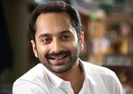 Thondimuthalum Driksakshiyum of Fahadh Fazil starts rolling