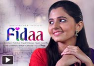 'Fidaa' Short Film
