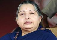 Mammootty pays homage to Jayalalitha