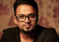 OFFICIAL: Jayasurya's 'Punyalan Agarbathis' sequel on cards