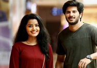 Jomonte Suviseshangal scenes leaked and floated in facebook