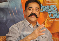 It's difficult to pull off a remake: Kamal Haasan [Exclusive Interview]